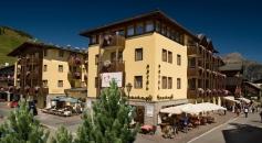 Hotel Touring - Livigno-3